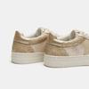 Chaussures Femme bata, Beige, 541-8559 - 15