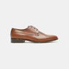Chaussures Homme bata, Brun, 824-4495 - 13