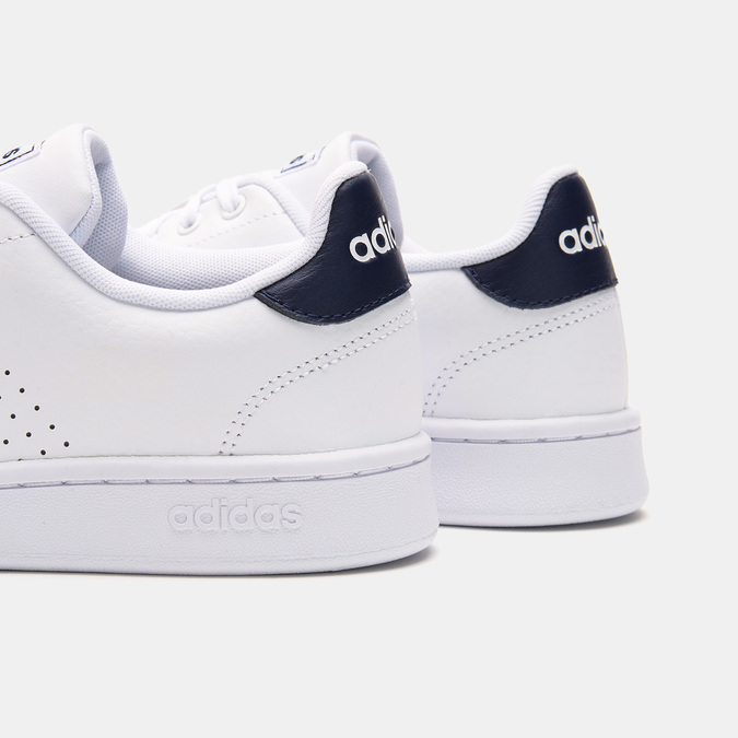 Chaussures Homme adidas, Blanc, 801-9773 - 17