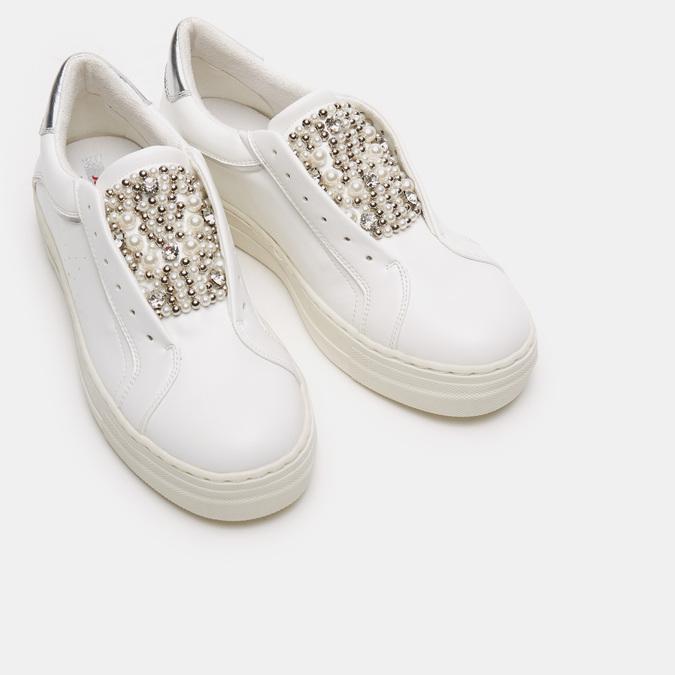 Chaussures Femme bata, 541-1547 - 16