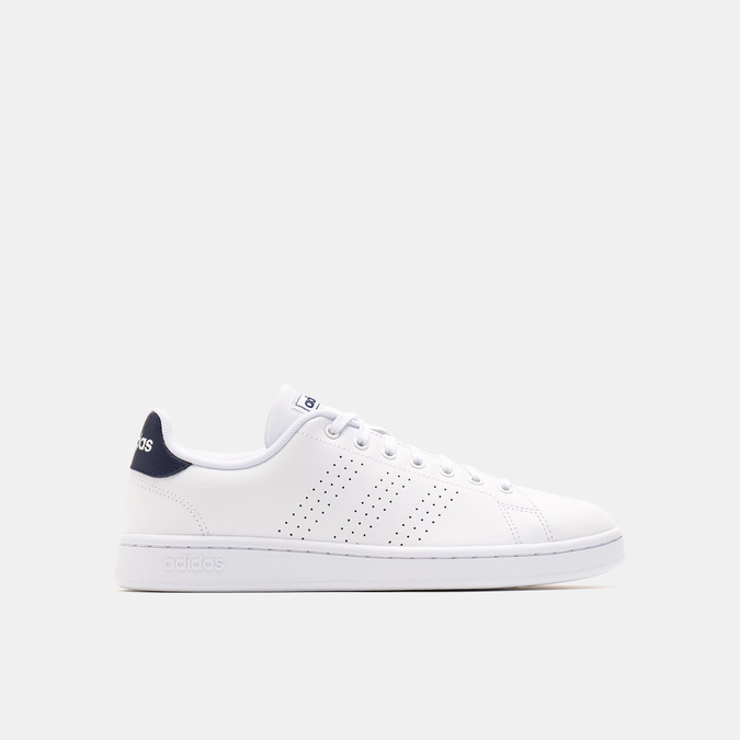 Chaussures Homme adidas, Blanc, 801-9773 - 13