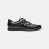 Chaussures Homme bata, Noir, 844-6879 - 13