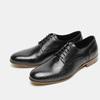 Chaussures Homme bata-the-shoemaker, Noir, 824-6259 - 26