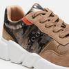 Chaussures Femme bata, Beige, 541-0562 - 26