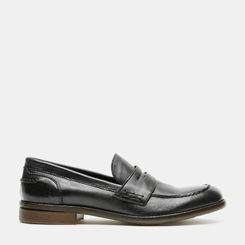 Chaussures Homme bata, Bleu, 814-9138 - 13