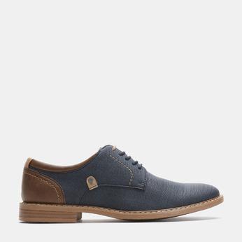 Chaussures Homme bata-rl, Bleu, 821-9491 - 13