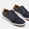 Chaussures Homme bata-rl, Bleu, 849-9824 - 16