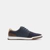 Chaussures Homme bata-rl, Bleu, 849-9824 - 13