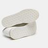 Chaussures Femme bata, Blanc, 644-1154 - 19