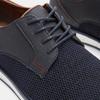Chaussures Homme bata-rl, Bleu, 821-9482 - 26