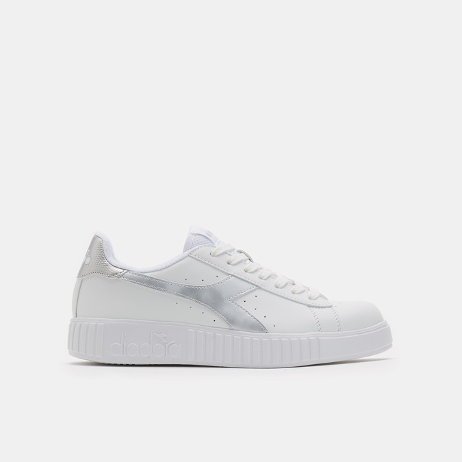 Chaussures Femme, Blanc, 501-1365 - 13