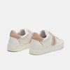 Chaussures Femme bata, Blanc, 541-1552 - 19