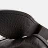Chaussures Femme bata, Noir, 594-6358 - 17