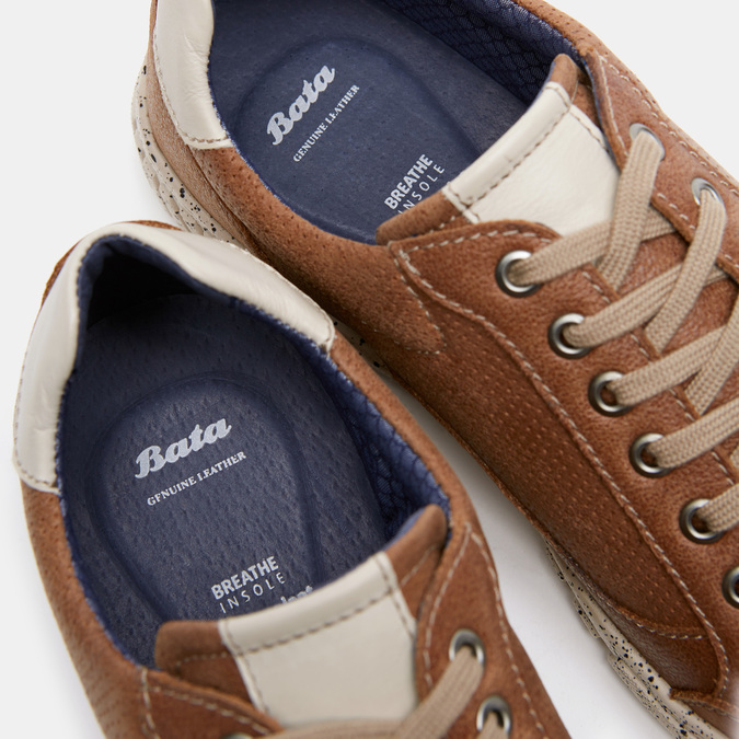 Chaussures Homme weinbrenner, Brun, 844-4909 - 15