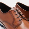 Chaussures Homme bata, Brun, 824-4747 - 26