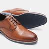Chaussures Homme bata, Brun, 824-4747 - 15