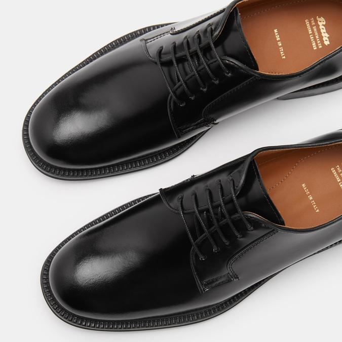 Chaussures Homme bata-the-shoemaker, Noir, 824-6160 - 15