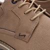 Chaussures Homme bata, Beige, 829-8110 - 26