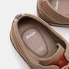 Chaussures Homme bata, Beige, 829-8110 - 16