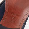 Chaussures Homme bata, Bleu, 813-9140 - 17
