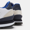 Chaussures Homme tommy-hilfiger, Blanc, 849-1852 - 15