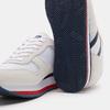 Chaussures Femme tommy-hilfiger, Blanc, 543-1545 - 16
