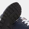 Chaussures Homme tommy-hilfiger, Bleu, 844-9853 - 17