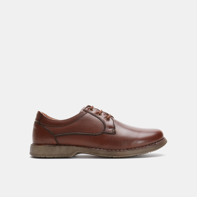 Chaussures Homme comfit, Brun, 824-4493 - 13