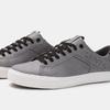 Chaussures Homme levis, Gris, 841-2860 - 19