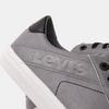 Chaussures Homme levis, Gris, 841-2860 - 26