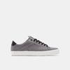 Chaussures Homme levis, Gris, 841-2860 - 13