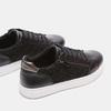 Chaussures Femme bata, Noir, 549-6553 - 17