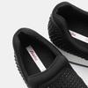 Chaussures Femme bata, Noir, 539-6166 - 15