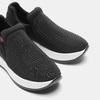 Chaussures Femme bata, Noir, 539-6166 - 16