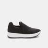 Chaussures Femme bata, Noir, 539-6166 - 13