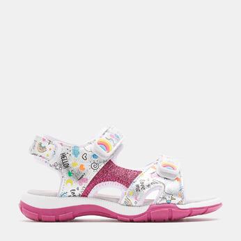 Chaussures Enfant mini-b, multi couleur, 261-0162 - 13