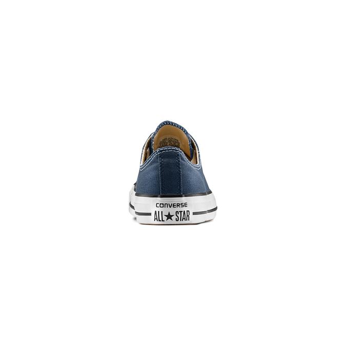 Chaussures Femme, Bleu, 589-9279 - 15