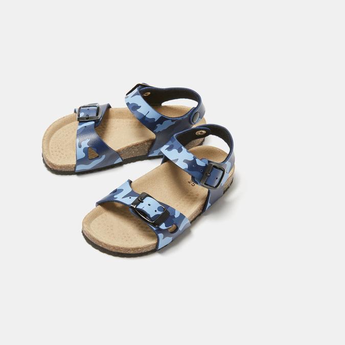 Chaussures Enfant mini-b, 361-9380 - 19