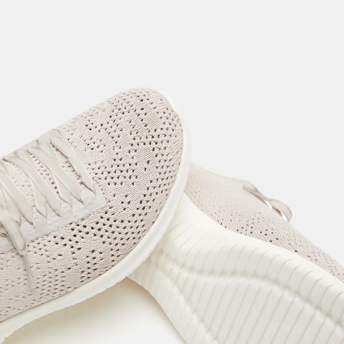 Chaussures Femme skechers, Beige, 509-8286 - 15