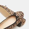 Chaussures Femme bata, 523-3453 - 15