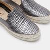 Chaussures Femme comfit, Gris, 514-2220 - 16
