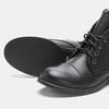 Chaussures Femme bata, Noir, 591-6169 - 15