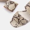 Chaussures Femme bata, 661-3211 - 17