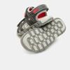Chaussures Enfant weinbrenner-junior, Gris, 263-2258 - 19