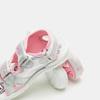 Chaussures Enfant, Argent, 261-2169 - 15