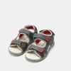 Chaussures Enfant weinbrenner-junior, Gris, 263-2258 - 16