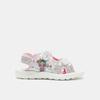 Chaussures Enfant, Argent, 261-2169 - 13