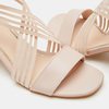 Chaussures Femme bata-rl, Rose, 769-5480 - 16