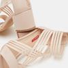 Chaussures Femme bata-rl, Rose, 769-5480 - 15