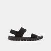 Chaussures Femme weinbrenner, Noir, 566-6721 - 13